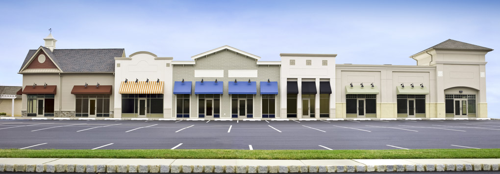 commercial pearl river power washing
